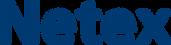 neteks logo.PNG