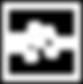 application-migration-blue-80x80-04.png