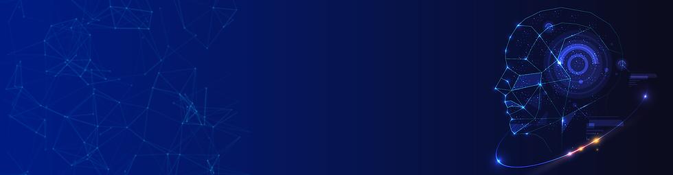 AKTEK 041120sm_conv-01.png