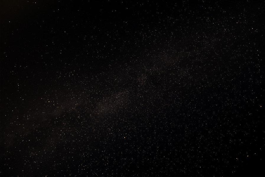 Mars BG.jpg