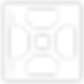 application-migration-blue-80x80-02.png
