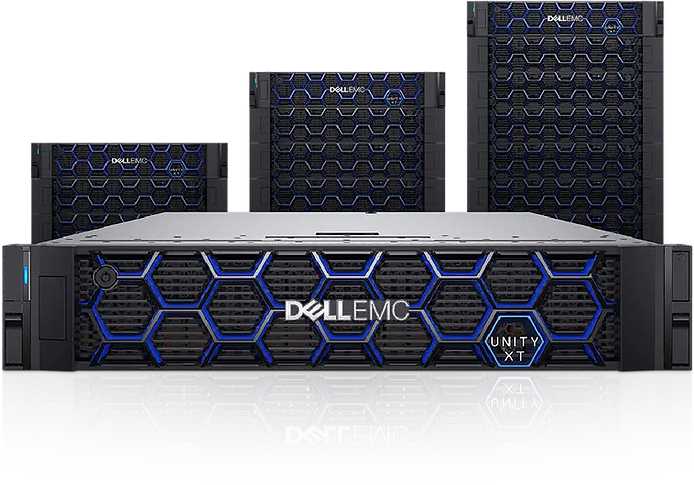 dell-emc-unity-xt-infographic-13.png
