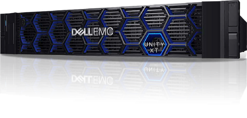 dell-emc-unity-xt-infographic-02.png