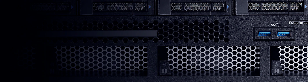 Power-BrandSeries-LinuxOS-lead-1400x375.