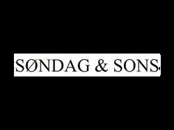sondag sons