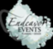 Endeavor%20events%20llc_edited.png