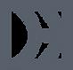 Emblem_CMYK.png
