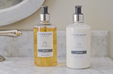 TYNEHAM Bath Products