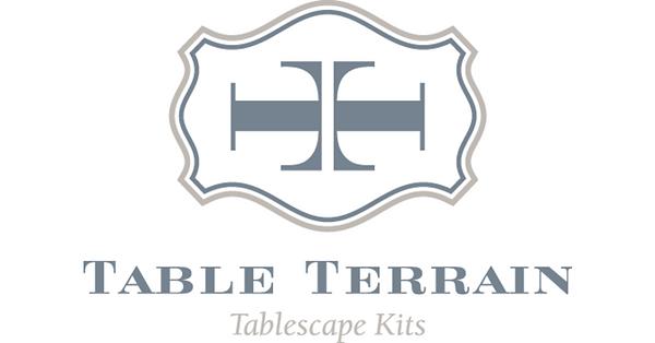 tt-tablescapes.png