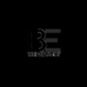 bevideograPHY+transparent.png