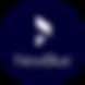 NB_FastSpring_Logo_Crcl.png