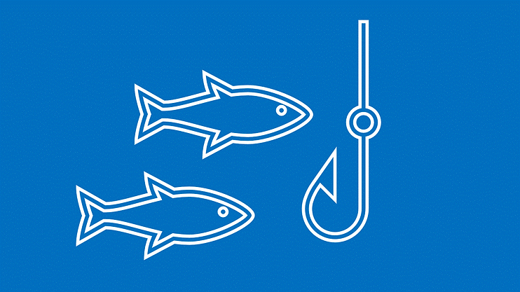 darrenlawspr fish home ICON.png