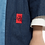 Thumbnail: 反差 Reversible Haori