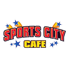 SPORTS CITY CAFE LOGO CUTOUT.png