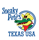 sneaky pete new.png