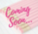 Coming Soon.._edited.png