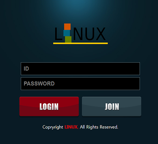 [먹튀사이트] 리눅스 먹튀 / 먹튀검증업체 안전놀이터