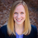 Kate Licastro phd.jfif