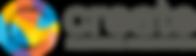 Create_logo.png