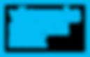 vsp_logo_315702121.png