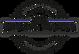 logo-sv.png