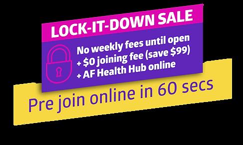 Tile_Lockdown 3 copy 4.png