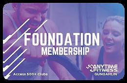 Foundation Membership-01.png