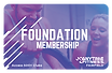Foundation Membership copy-01.png