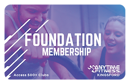 Foundation Membership-01.png