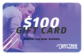 $100 Gift Card-01.png