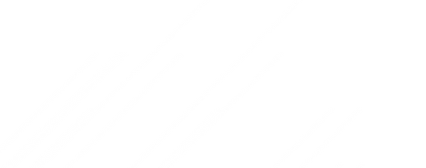 Angled%20Stripes%201_white-01_edited.png