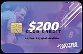 Charnwood_$200 CC_Gift Card_V1.1-01.png