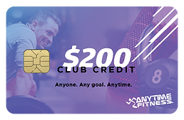 Charnwood_$200 CC_Gift Card_V1.1-01.png