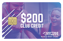$200 Club Credit_Gift Card_V3.1-01.png
