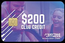$200 Club Credit_Gift Card_V3.1-01.png