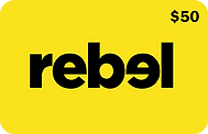 Rebel Gift Card_$50 online-min.png