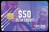 $50 club credit-01.png