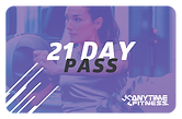 21 Day Pass-01.png