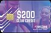 $200 Club Credit_McNamara_V1.1-01.png
