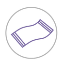 Confirmation_Icons-02.png