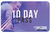 10 Day Pass.png