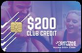 $200 Club Credit_Gift Card_V3.1-01-min.p