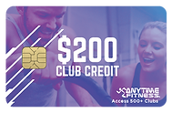 $200 Club Credit_Gift Card_V3.1-01-min.p