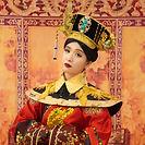 20200917中国紫禁城風衣装撮影 (145)_1.jpg