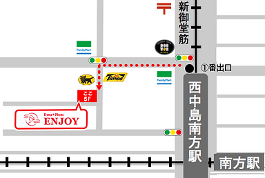 地図-4.png