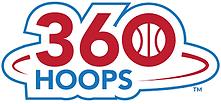 360 hoops LOGO.png