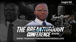 The Breakthrough Conference.jpg