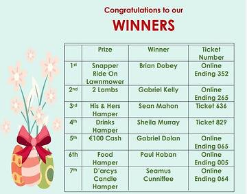 winners_edited.jpg