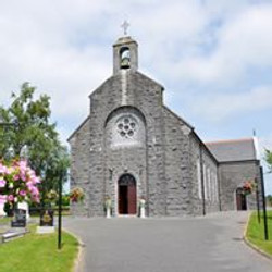 church downlow