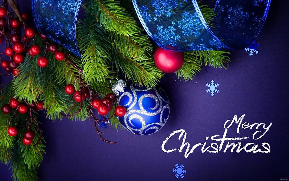 Merry-Christmas-Wallpapers.jpg